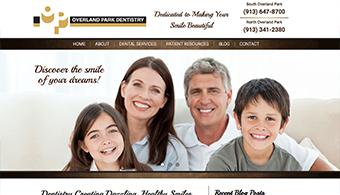 Overland-Park-Dentistry